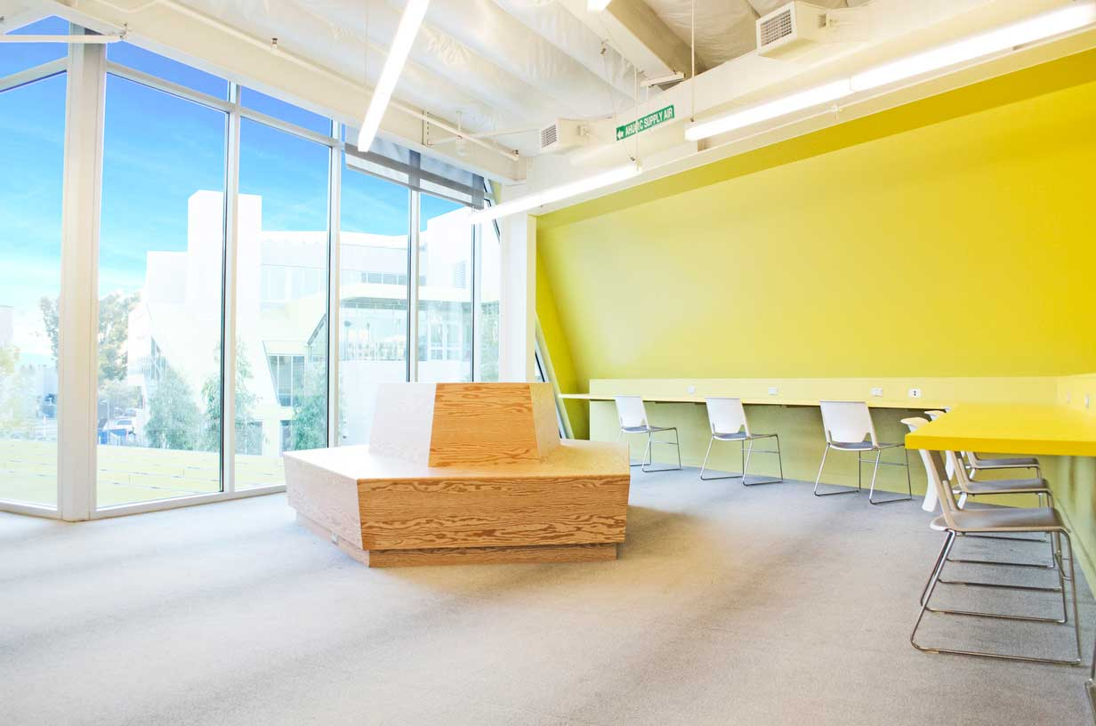 Santa-Monica-College-Pacific-Office-Interiors-Los-Angeles